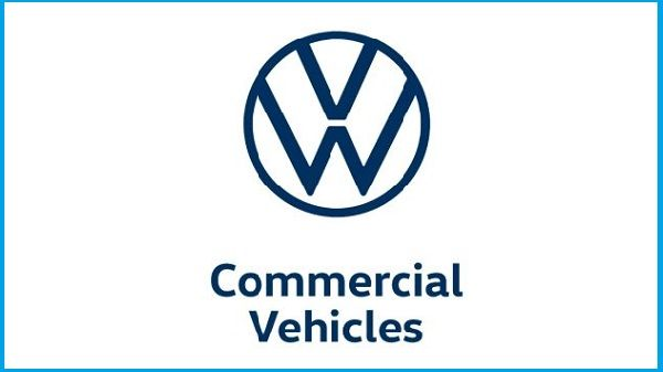 vw-commercial-vehicles-logo