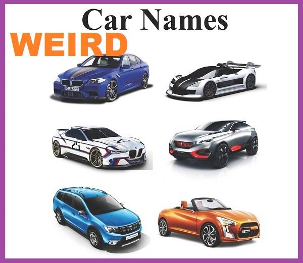 many-cars