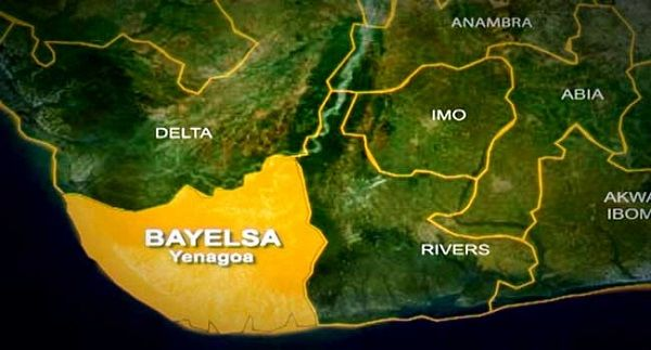 image-of-Bayelsa-state-task-officials-arrested-over-death-of-keke-operator