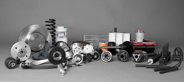 BMW-car-parts