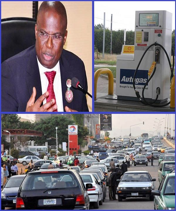 Timipre-Sylva-Minister-of-state-for-petroleum-resources-talks-about-LPG-fuel-for-cars