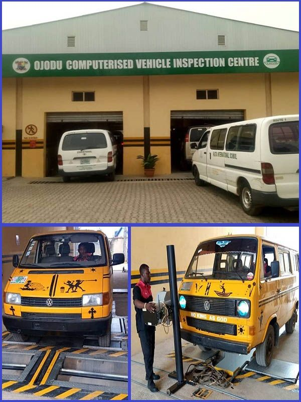 computerized-vehicle-inspection-center-in-Lagos