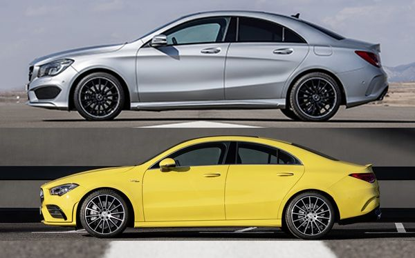Mercedes-Benz-CLA-old-vs-new