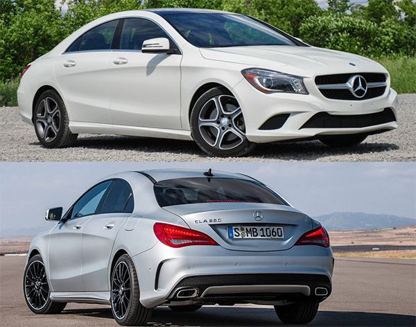 2013-Mercedes-Benz-CLA-front-and-rear