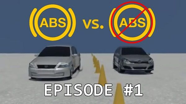 cars-with-and-without-abs
