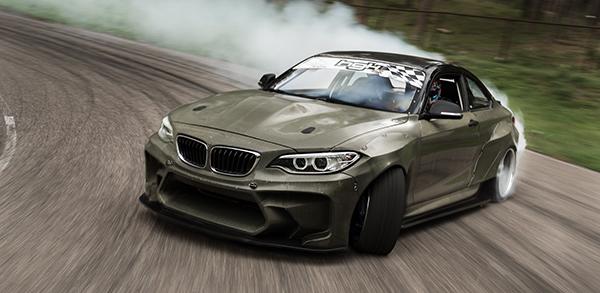 Brand-new-BMW-cars-in-Nigeria