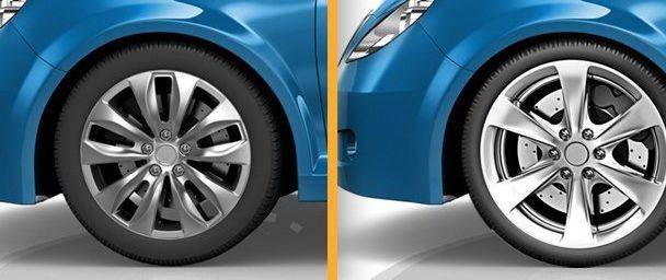 low-profile-tyres-vs-normal-tyres