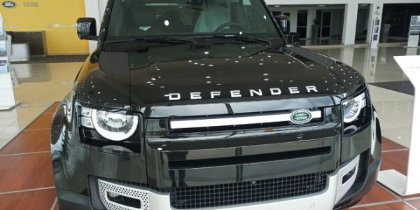 image-of-Land-Rover-Defender-launched-in-Nigeria