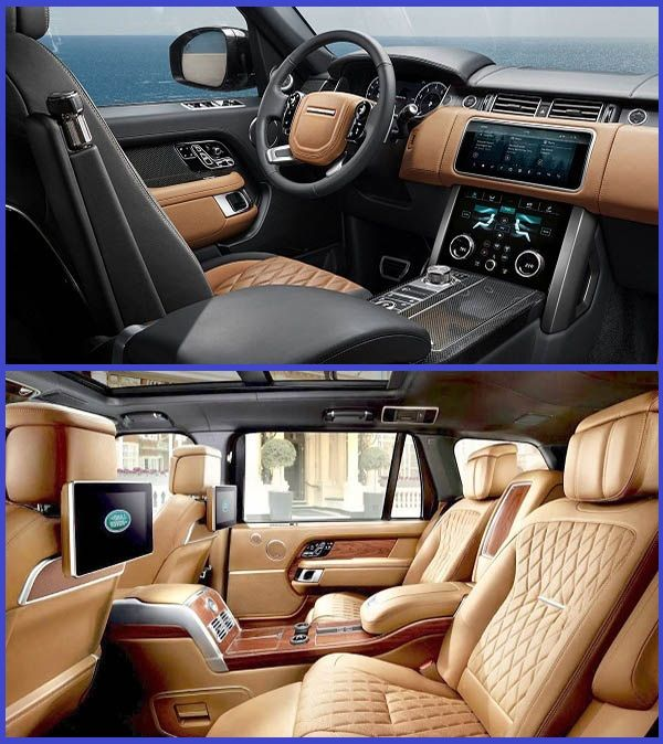 Interior-of-Range-Rover-SVAutobiography-SUV
