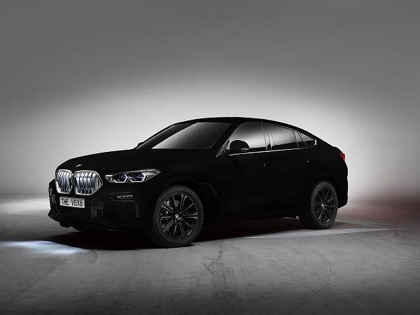 image-of-black-coloured-vehicle