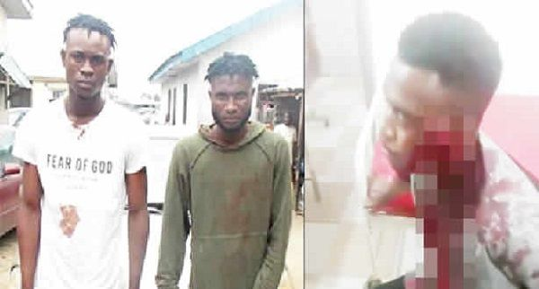 image-of-suspects-nabbed-sleeping-inside-stolen-car