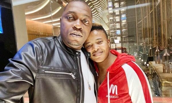 angela-nwosu-and-husband