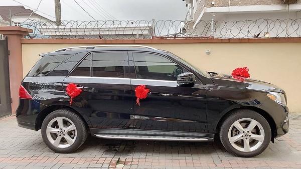 2017-mercedes-benz-gle-350-car-gift