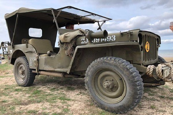 Notre-d-Day-jeep