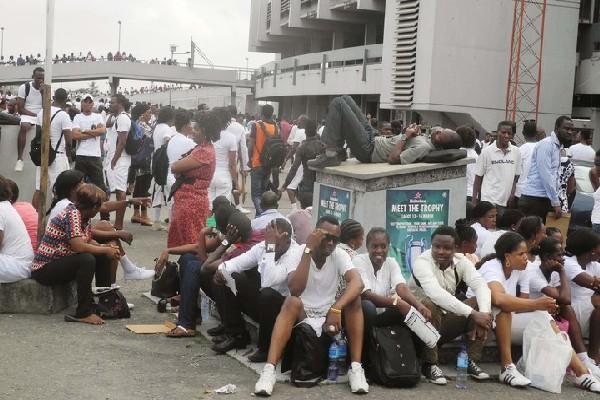 unemployed-nigerians-rises-to-21m