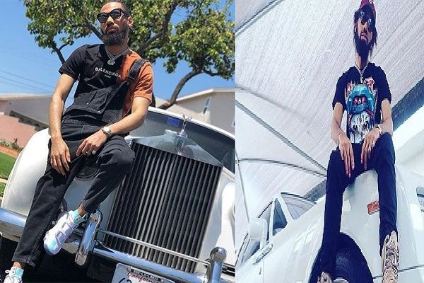 phyno-and-rolls-royce