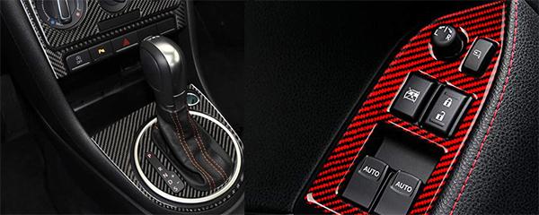 Carbon-Fibre-Wrap-for-car