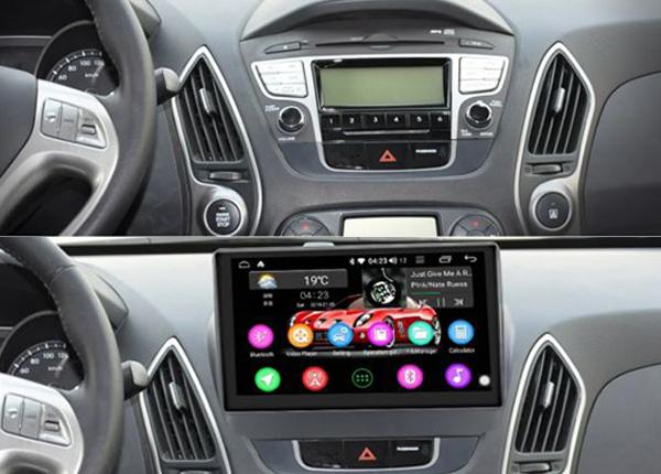 Hyundai-android-audio-unit