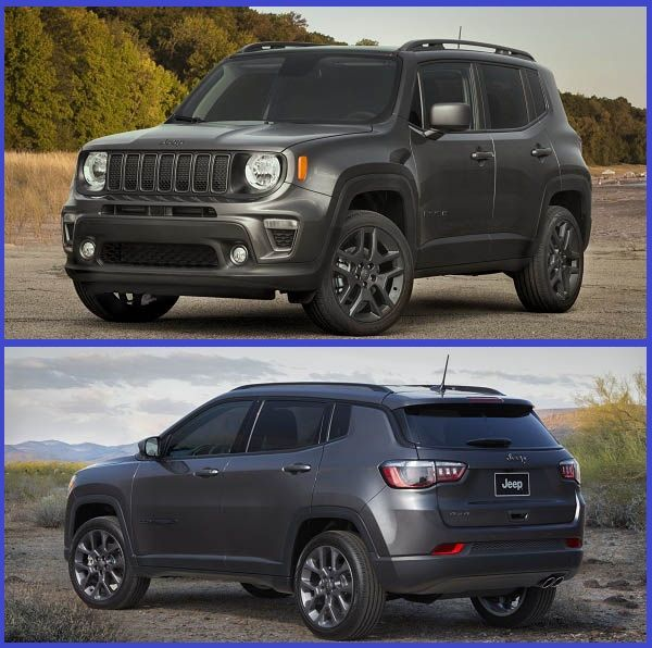 80th-anniversary-edition-of-the-2021-Jeep-Renegade-SUV-and-the-2021-Jeep-Compass-SUV
