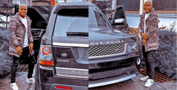image-of-oluwadolarz-newly-acquired-range-rover