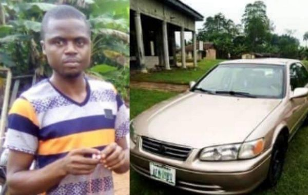 image-of-imo-state-road-side-mechanics-flees-with-customer-car
