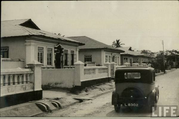 life-in-colonial-lagos