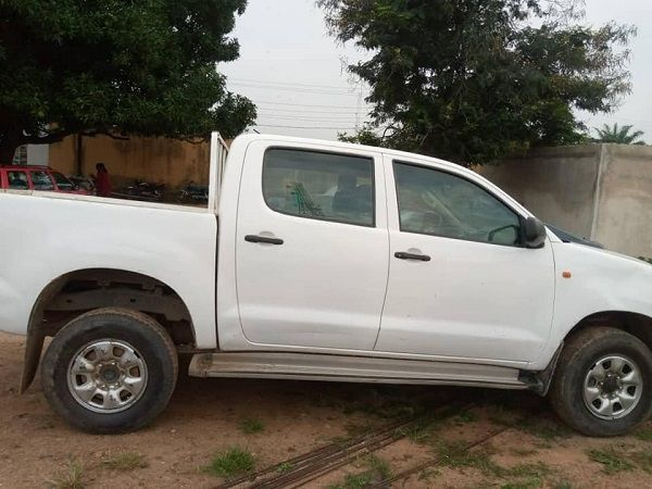 image-of-arrested-car-thief-over-stolen-hilux-in-nasarawa