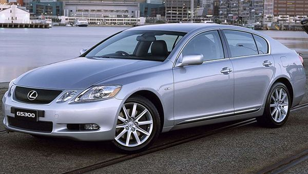 Lexus-GS-2005-2012