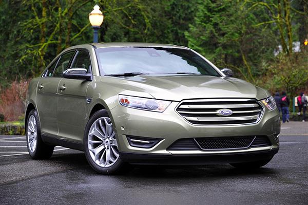 2014-Ford-Taurus