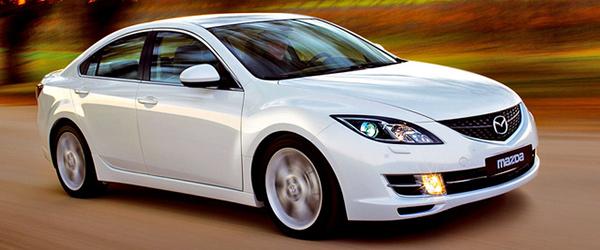 Mazda-6-2007-2012