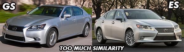 Lexus-GS-vs-Lexus-ES