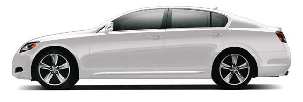 Lexus-GS-2005-2012-side-view