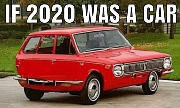 confused-car