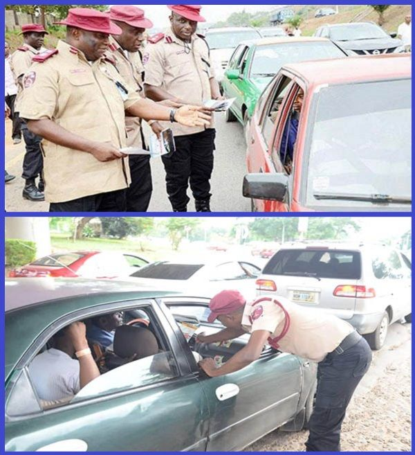 FRSC-officials-at-work