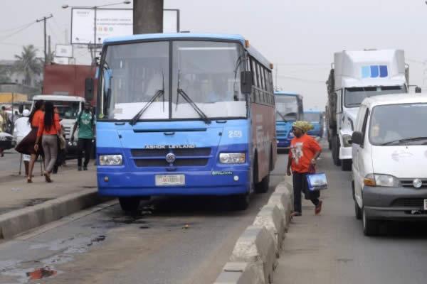 image-of-brt-crushes-okada-rider-and-passenger-in-Lagos