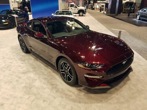 image-of-metallic-car-paint