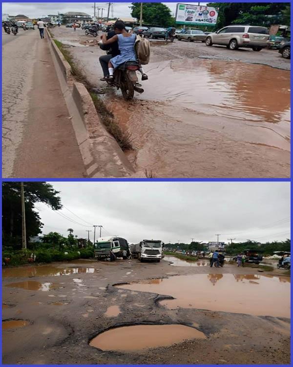Deplorable-Brewery-Olomore-road-in-Ogun-State