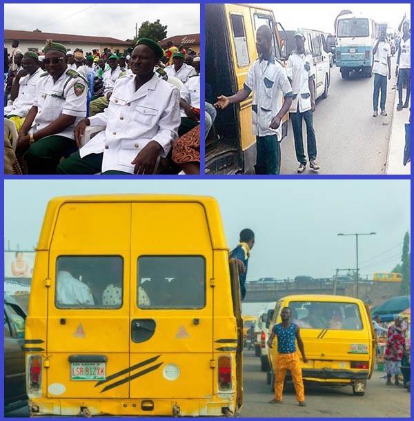 Photos-of-NURTW-Agbero-officials-in-Lagos