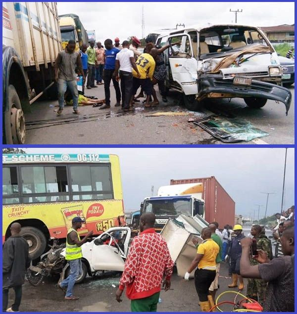 Road-crash-scenes-Nigeria