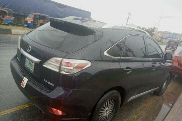 image-of-man-loses-lexus-to-bet-in-anambra