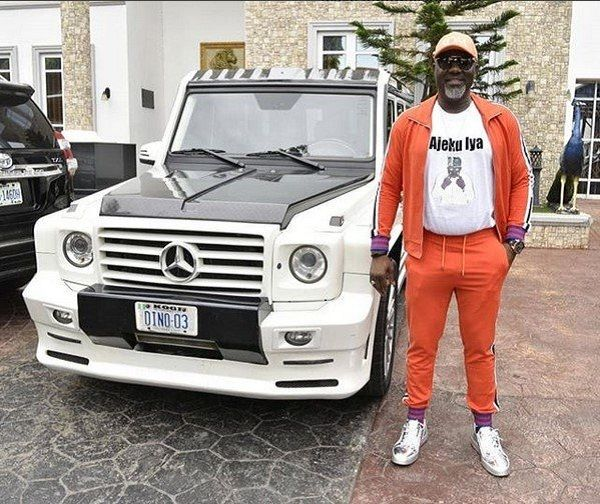 image-of-dino-melaye-car-collection