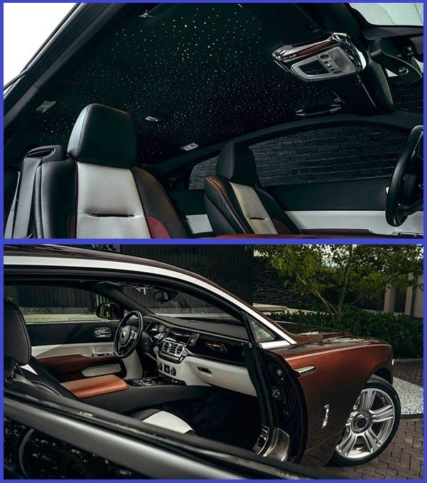 Interior-of-tuned-Rolls-Royce-Wraith-luxury-car-knowns-as-Silver-Spectre-Shooting-Brake