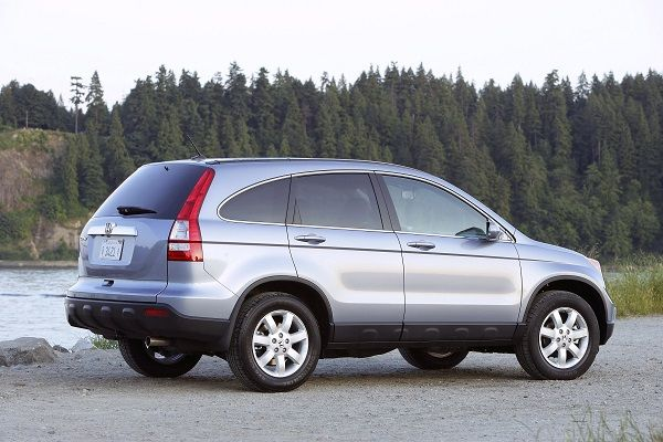 image-of-2008-honda-cr-v-rear-view