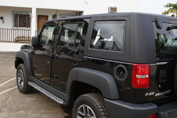 IVM-G40-rear-view