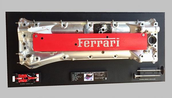 Ferrari-Engine-cylinder-top