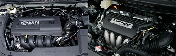 Honda-Vtec-vs-Toyota-VVT-I
