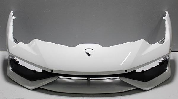 Lamborghini-aventador-front-bumper