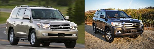Land-Cruiser-old-vs-new