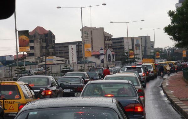 Traffic-on-Lagos-road