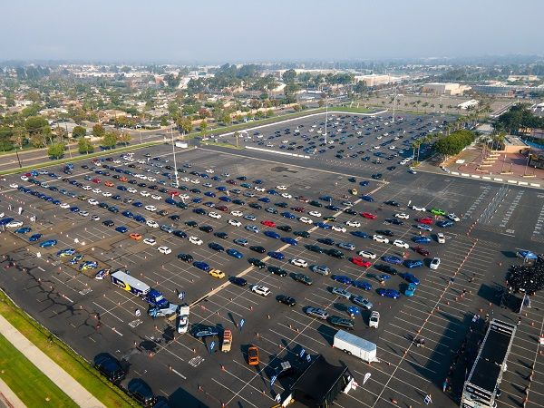 image-of-subaru-gathering-sets-new-guinness-world-record